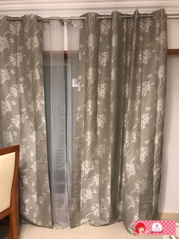 cortinados diy